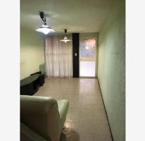 Foto de casa en venta en avenida 15, los héroes, ixtapaluca, méxico, 4266968 No. 01