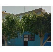 Foto de casa en venta en  0, lomas de casa blanca, querétaro, querétaro, 2973622 No. 01