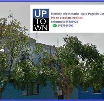 Foto de casa en venta en avenida 16 816, lomas de casa blanca, querétaro, querétaro, 0 No. 01