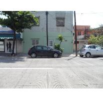 Foto de departamento en renta en avenida 16 de septiembre 1068, ricardo flores magón, veracruz, veracruz de ignacio de la llave, 2943929 No. 01