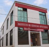 Foto de casa en venta en avenida 16 de septiembre , la conchita, chalco, méxico, 4011889 No. 01