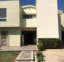 Foto de casa en venta en avenida 16a norte poniente esquina 13a poniente 1689, el mirador, tuxtla gutiérrez, chiapas, 3632799 No. 01