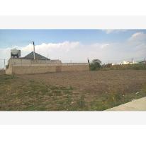 Foto de terreno habitacional en venta en avenida 17 poniente 1310, santa maría xixitla, san pedro cholula, puebla, 2674766 No. 01