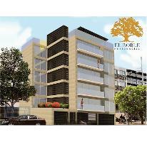Foto de departamento en venta en avenida 17 , san simón ticumac, benito juárez, distrito federal, 2854986 No. 01