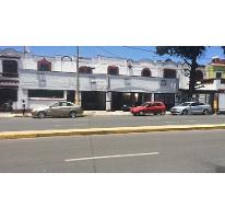 Foto de local en venta en avenida 18 oriente 407, centro, puebla, puebla, 2646965 No. 01