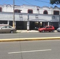 Foto de nave industrial en venta en avenida 18 oriente , centro, puebla, puebla, 3579768 No. 01