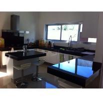 Foto de casa en venta en avenida 19 , altabrisa, mérida, yucatán, 1719184 No. 06