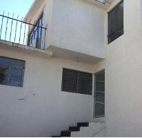 Foto de casa en venta en  , ampliación fuentes del pedregal, tlalpan, distrito federal, 2902202 No. 01