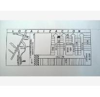 Foto de terreno habitacional en venta en avenida 20 de noviembre 10, sabina, centro, tabasco, 2688315 No. 01