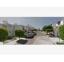 Foto de casa en venta en avenida 20 de noviembre 76, centro sct querétaro, querétaro, querétaro, 2538262 No. 01