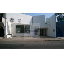 Foto de oficina en venta en avenida 20 de noviembre , ignacio zaragoza, veracruz, veracruz de ignacio de la llave, 1837352 No. 01