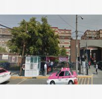 Foto de departamento en venta en avenida 22 de febrero, san marcos, azcapotzalco, df, 2110012 no 01