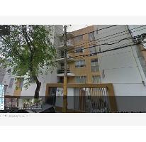 Foto de departamento en venta en  79, san pedro de los pinos, álvaro obregón, distrito federal, 2941665 No. 01