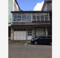 Foto de casa en venta en avenida 3 y 5 y calle 7 , córdoba centro, córdoba, veracruz de ignacio de la llave, 2659293 No. 01