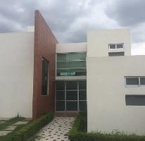 Foto de casa en renta en avenida 38 oriente calle alcántara 444, san juan cuautlancingo centro, cuautlancingo, puebla, 3500830 No. 01
