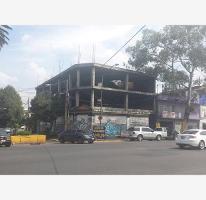 Foto de edificio en venta en avenida 3a /atencion inversionistas