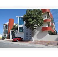 Foto de departamento en venta en  avenida 40, playa del carmen centro, solidaridad, quintana roo, 480690 No. 01