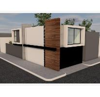 Foto de casa en venta en  00, el manantial, boca del río, veracruz de ignacio de la llave, 2964485 No. 01