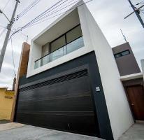 Foto de casa en venta en avenida 47 201, el manantial, boca del río, veracruz de ignacio de la llave, 3779984 No. 01