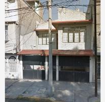 Foto de casa en venta en avenida 499 133, san juan de aragón vii sección, gustavo a. madero, distrito federal, 0 No. 01