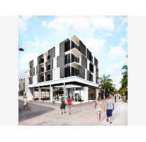 Foto de casa en venta en avenida 5 con 28 calle 28, playa del carmen centro, solidaridad, quintana roo, 2698589 No. 01