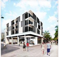 Foto de casa en venta en avenida 5 con 28, playa del carmen centro, solidaridad, quintana roo, 1724958 no 01