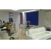 Foto de oficina en renta en avenida 5 de febrero 2125, jurica, querétaro, querétaro, 2415308 No. 01