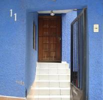 Foto de casa en venta en avenida 5 de mayo 1, barrio xaltocan, xochimilco, distrito federal, 2682818 No. 01