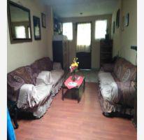 Foto principal de casa en venta en avenida 503, san juan de aragón i sección 1765906.