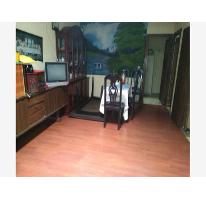 Foto de casa en venta en avenida 503 215, san juan de aragón i sección, gustavo a. madero, distrito federal, 2684314 No. 02