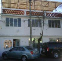 Foto de casa en venta en avenida 505 46, san juan de aragón i sección, gustavo a madero, df, 1766092 no 01