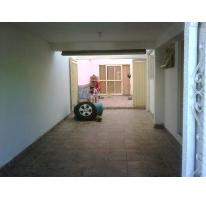 Foto de casa en venta en avenida 505 46, san juan de aragón i sección, gustavo a. madero, distrito federal, 2667039 No. 02