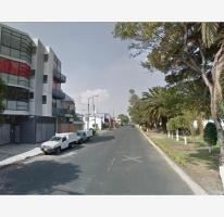 Foto de departamento en venta en avenida 508 187, san juan de aragón i sección, gustavo a madero, df, 754133 no 01