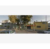 Foto de casa en venta en avenida 508 ñ, san juan de aragón i sección, gustavo a. madero, distrito federal, 0 No. 01