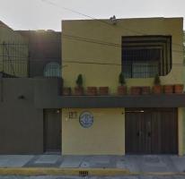 Foto principal de casa en venta en avenida 509, san juan de aragón i sección 625569.