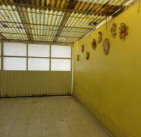 Foto principal de casa en venta en avenida 537, san juan de aragón i sección 609290.