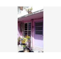 Foto de casa en venta en avenida 539 01, san juan de aragón i sección, gustavo a. madero, distrito federal, 2687179 No. 03