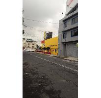 Foto de local en renta en avenida 539 , san juan de aragón, gustavo a. madero, distrito federal, 2962112 No. 01