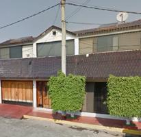 Foto de casa en venta en avenida 541 00, san juan de aragón i sección, gustavo a. madero, distrito federal, 0 No. 01
