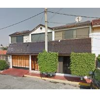 Foto de casa en venta en avenida 541 , san juan de aragón ii sección, gustavo a. madero, distrito federal, 1971960 No. 01