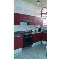 Foto de casa en venta en avenida 553 129 , san juan de aragón, gustavo a. madero, distrito federal, 2893231 No. 01