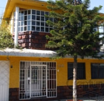 Foto de casa en venta en avenida 559, san juan de aragón i sección, gustavo a madero, df, 485534 no 01