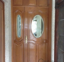 Foto principal de casa en venta en avenida 561, san juan de aragón i sección 644765.