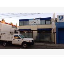 Foto de casa en venta en avenida 57 , centro sct querétaro, querétaro, querétaro, 0 No. 01