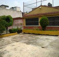Foto de casa en venta en avenida 583 43, san juan de aragón iii sección, gustavo a madero, df, 2400819 no 01