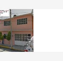 Foto de casa en venta en avenida 603 1, san juan de aragón iii sección, gustavo a. madero, distrito federal, 0 No. 01