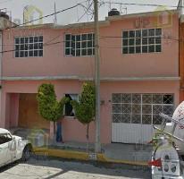 Foto de casa en venta en avenida 603 21, san juan de aragón iii sección, gustavo a. madero, distrito federal, 4232249 No. 01