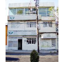 Foto de casa en venta en  , san juan de aragón iii sección, gustavo a. madero, distrito federal, 2442311 No. 01