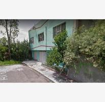 Foto de casa en venta en avenida 62 poniente 103, cuauhtémoc, puebla, puebla, 3695273 No. 01