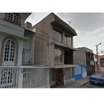 Foto de casa en venta en avenida 685 000, san juan de aragón i sección, gustavo a. madero, distrito federal, 2785653 No. 01